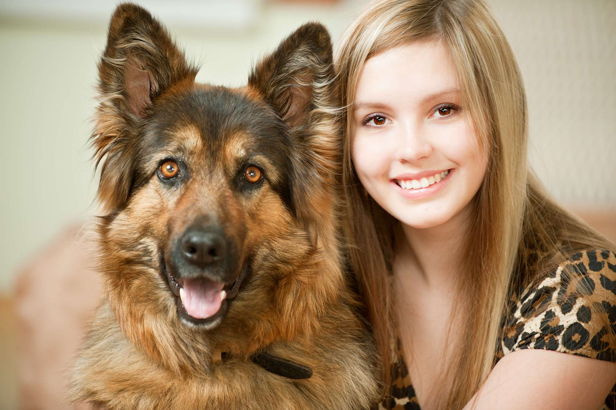 7 Signs You Are too Obsessed with Your Pet
