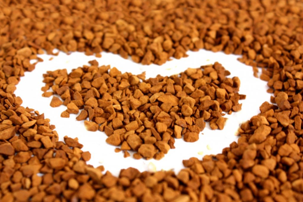 Things to Consider When Choosing Dog Food Choose a food your dog likes